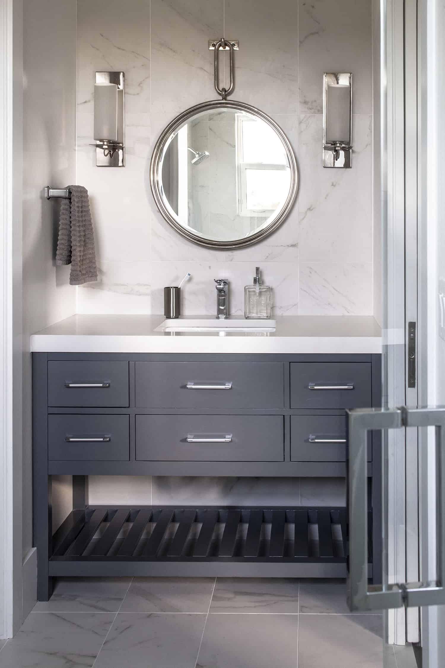 salle-de-bain-invité-transition