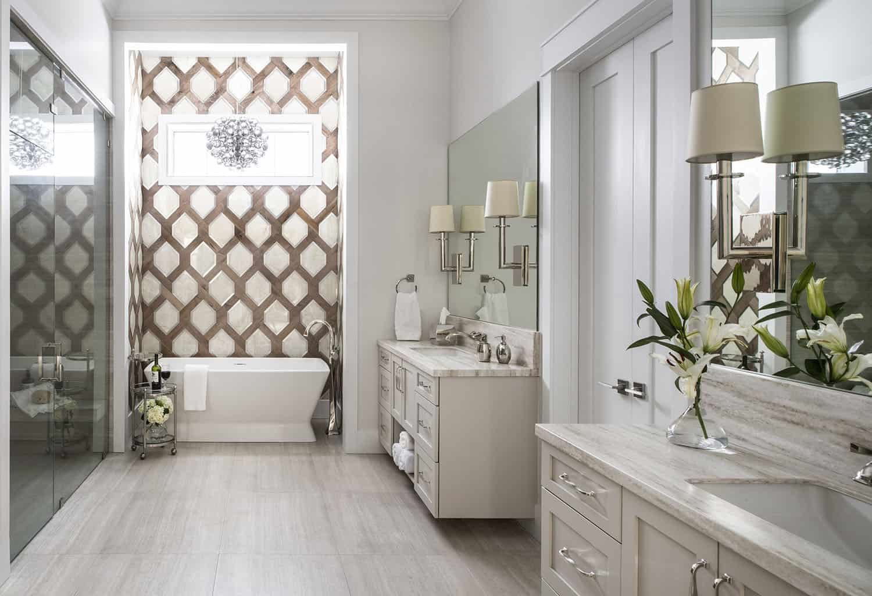 transition-elegance-master-salle de bain