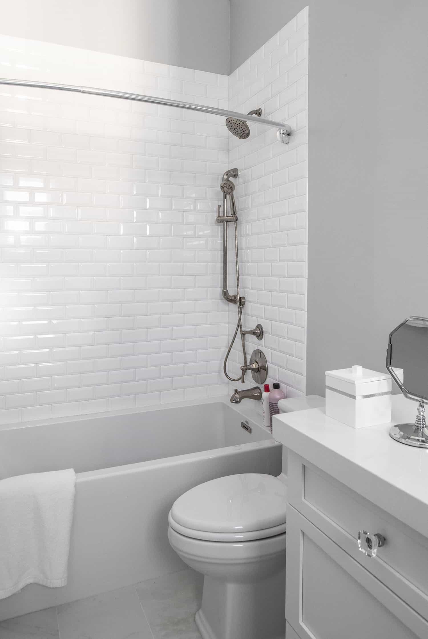 salle de bain-fille-transitionnelle