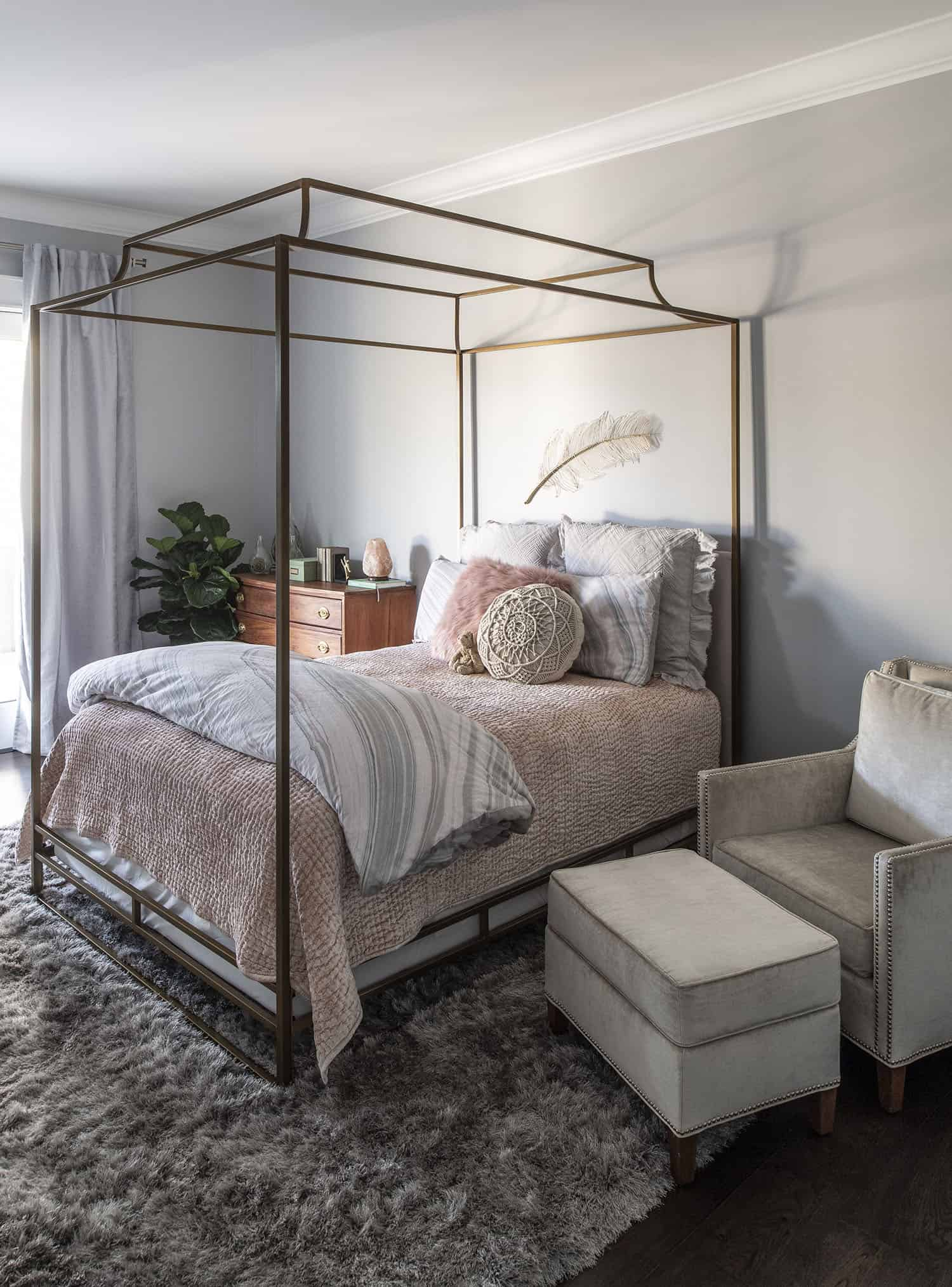 chambre-fille-style-shabby-chic