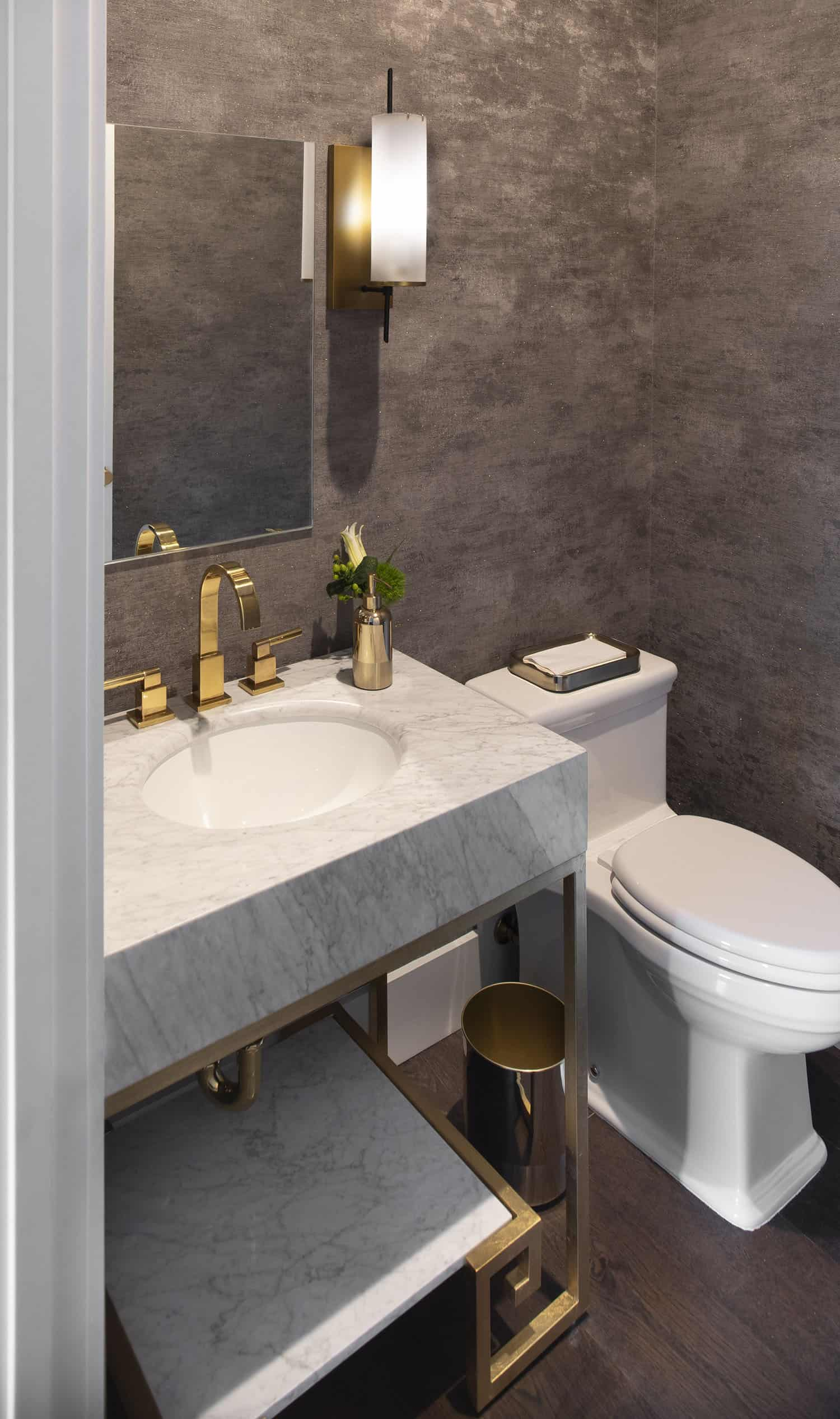 transition-elegance-media-bathroom
