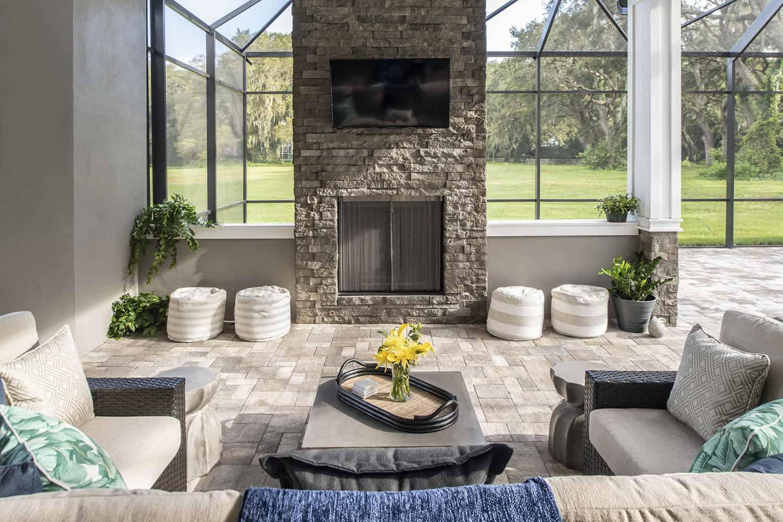 espace-lounge-exterieur-patio-transitionnel-los-angeles-phvw-vp~126895716