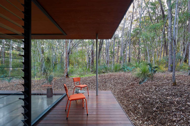 pavillon-contemporain-maison-terrasse