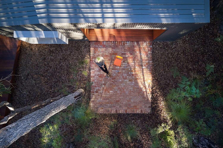 maison-pavillon-contemporaine-exterieur