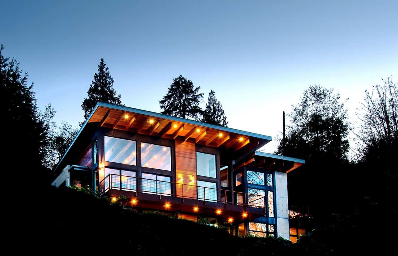 maison-contemporaine-exterieur