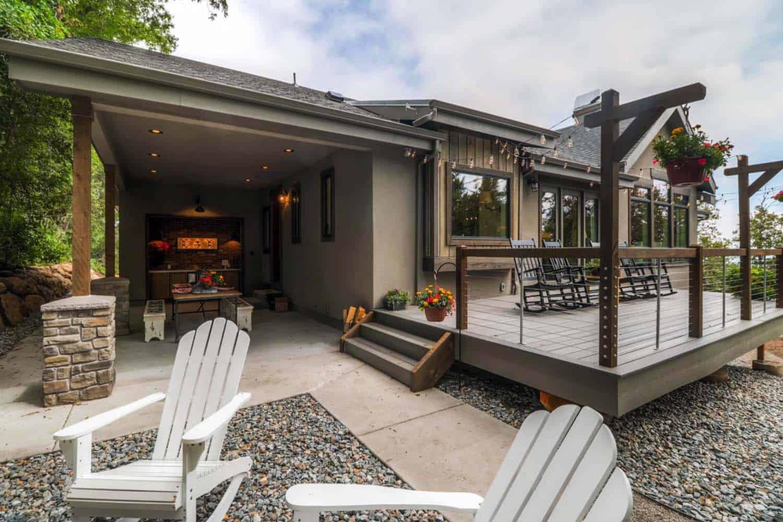 maison-d'inspiration-mineure-exterieur-patio