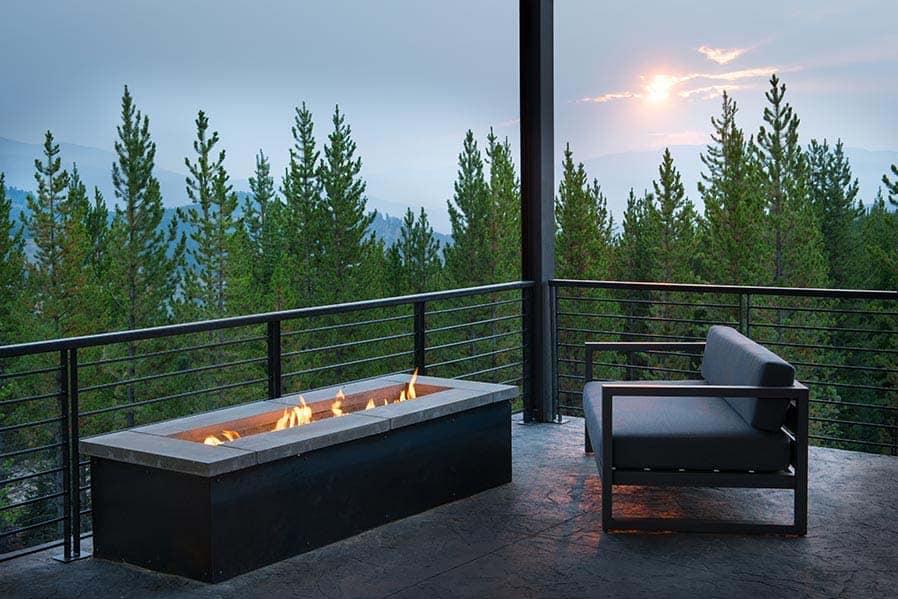 balcon-maison-alpine-moderne