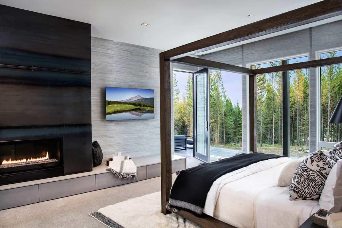 chambre-montagne-moderne
