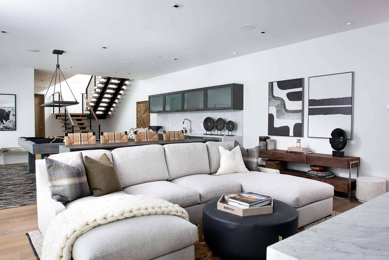 chambre-familiale-montagne-moderne
