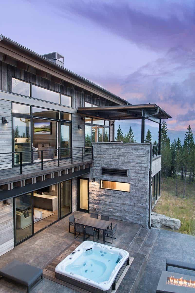 home-patio-alpin-moderne