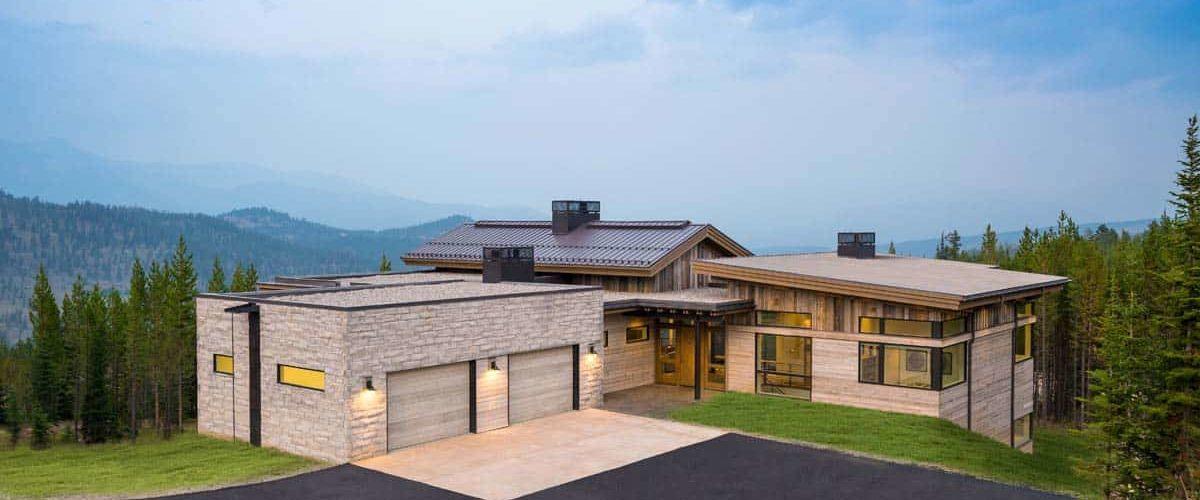 modern-alpine-home-exterior