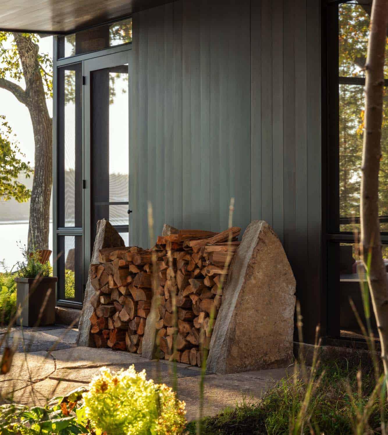 plage-style-patio