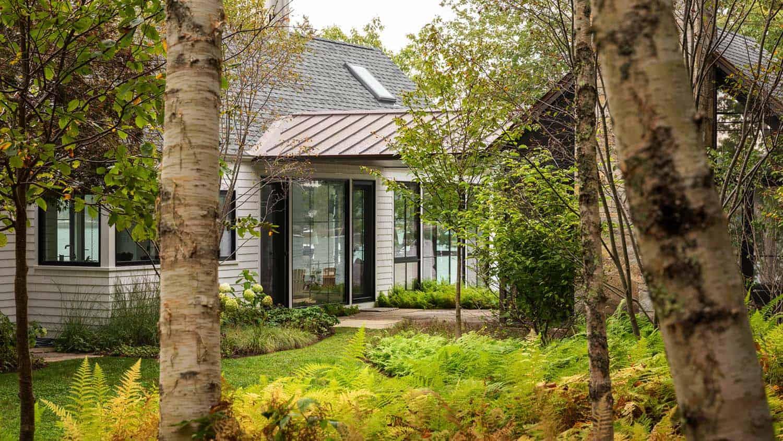 cottage-vue-riviere-exterieur