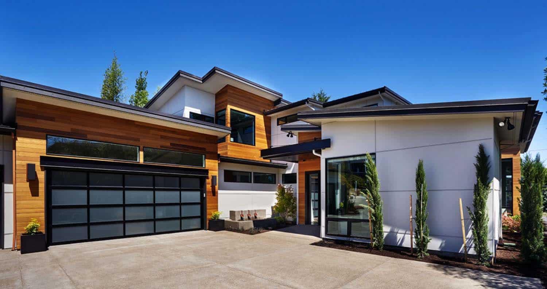 extérieur-maison-contemporain