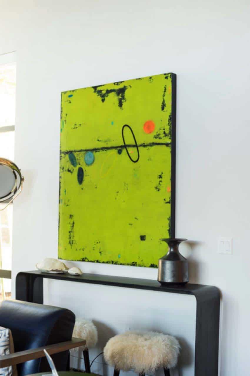 peinture-salon-contemporain