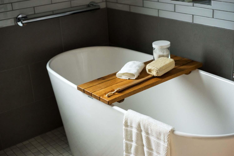baignoire-contemporaine