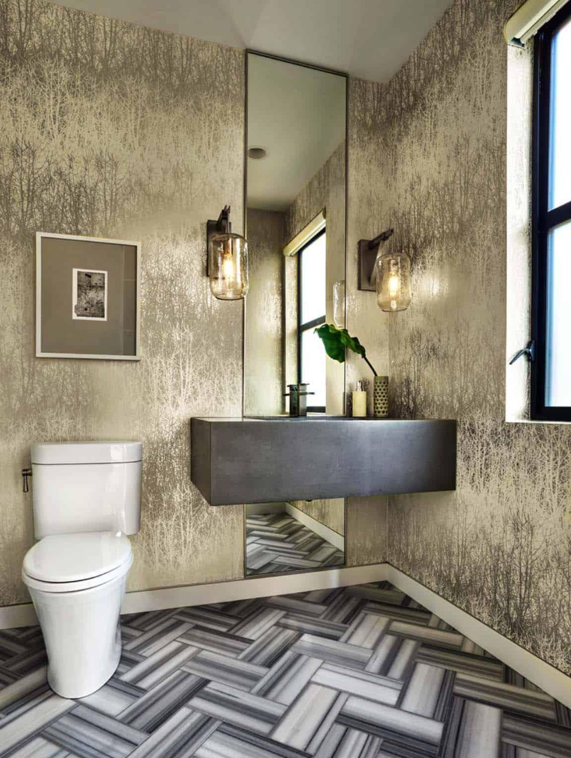 bain-de-poudre-contemporain