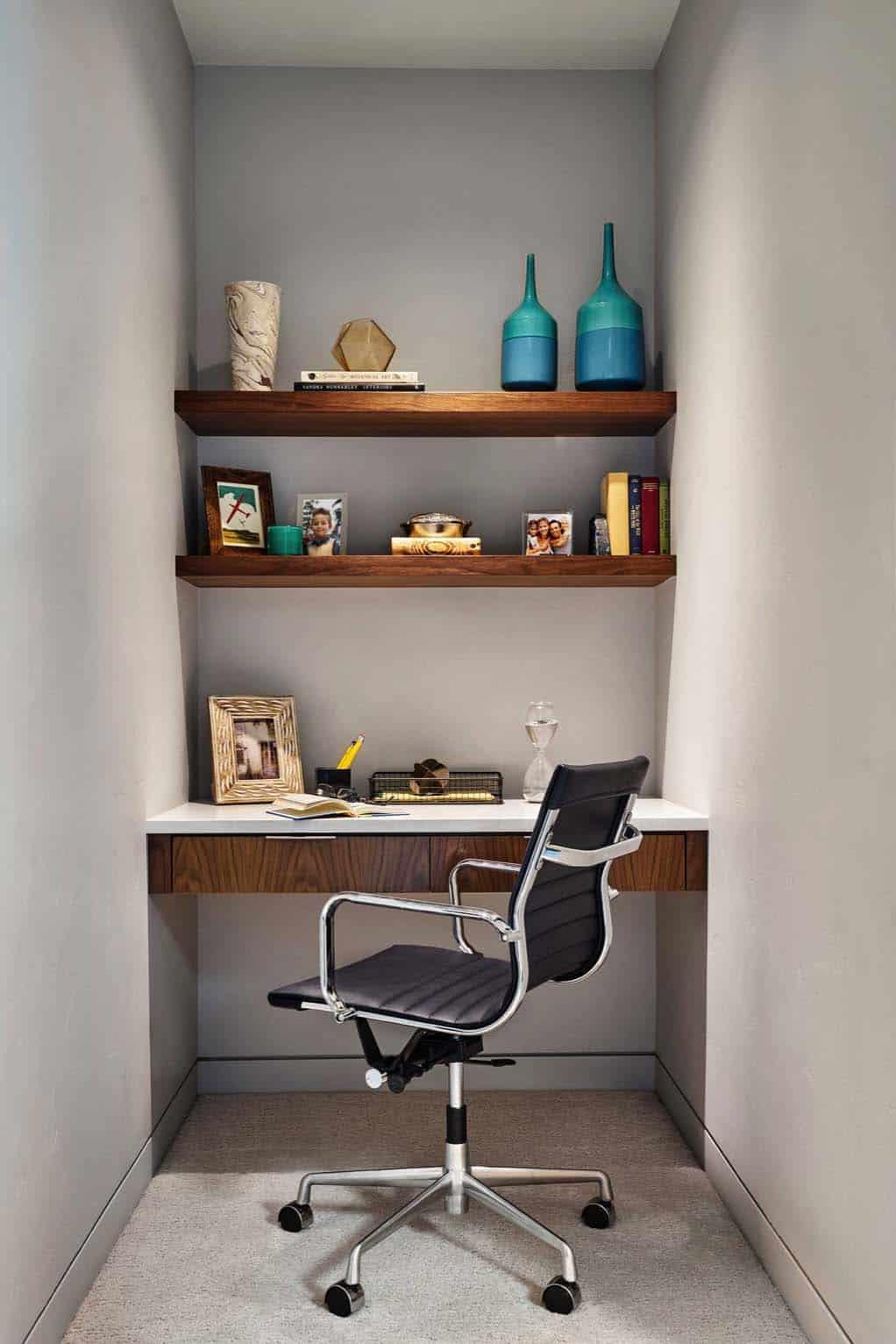 bureau-contemporain