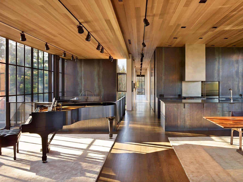 grande-chambre-moderne