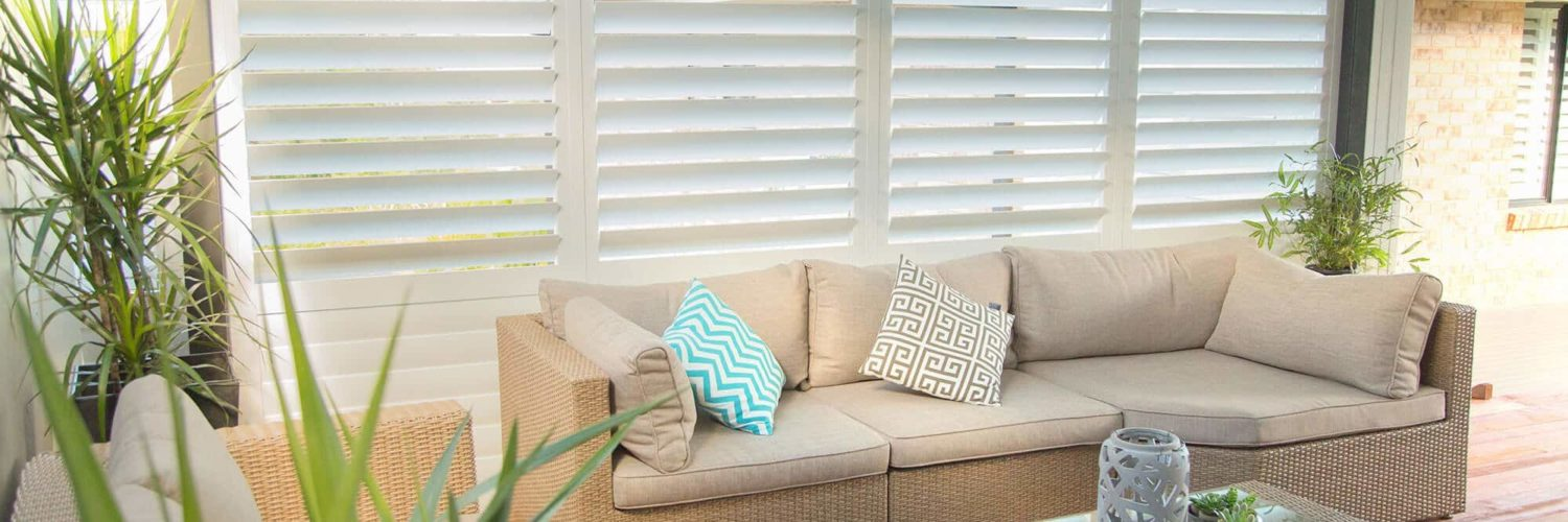 7 Reasons Why Australian Made Shutters Are Best Option to Consider