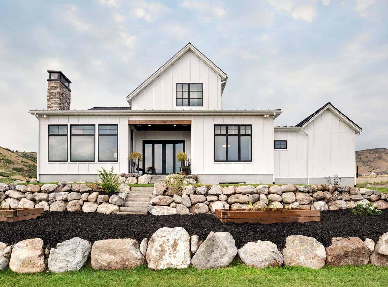 ferme-moderne-maison-modele-exterieur