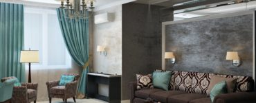 4 Interior Design Issues That Make People Want to Sell Their Luxury Condos