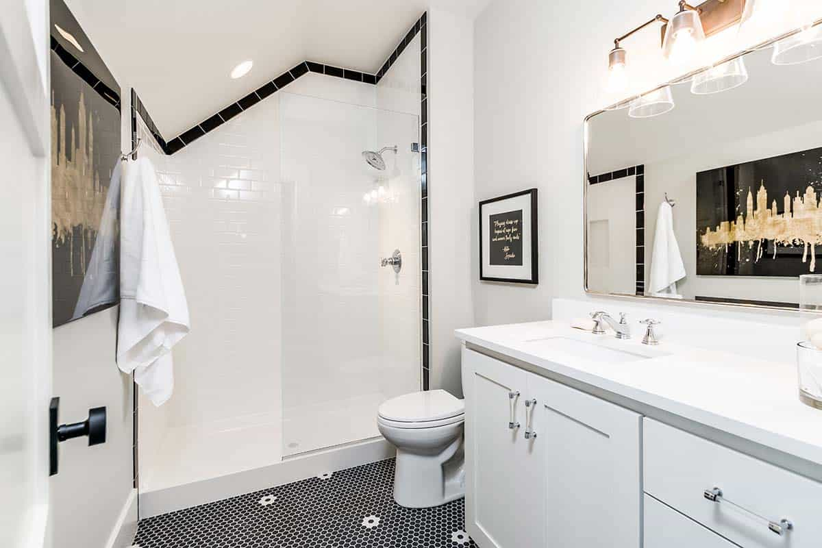 salle-de-bain-ferme-urbaine