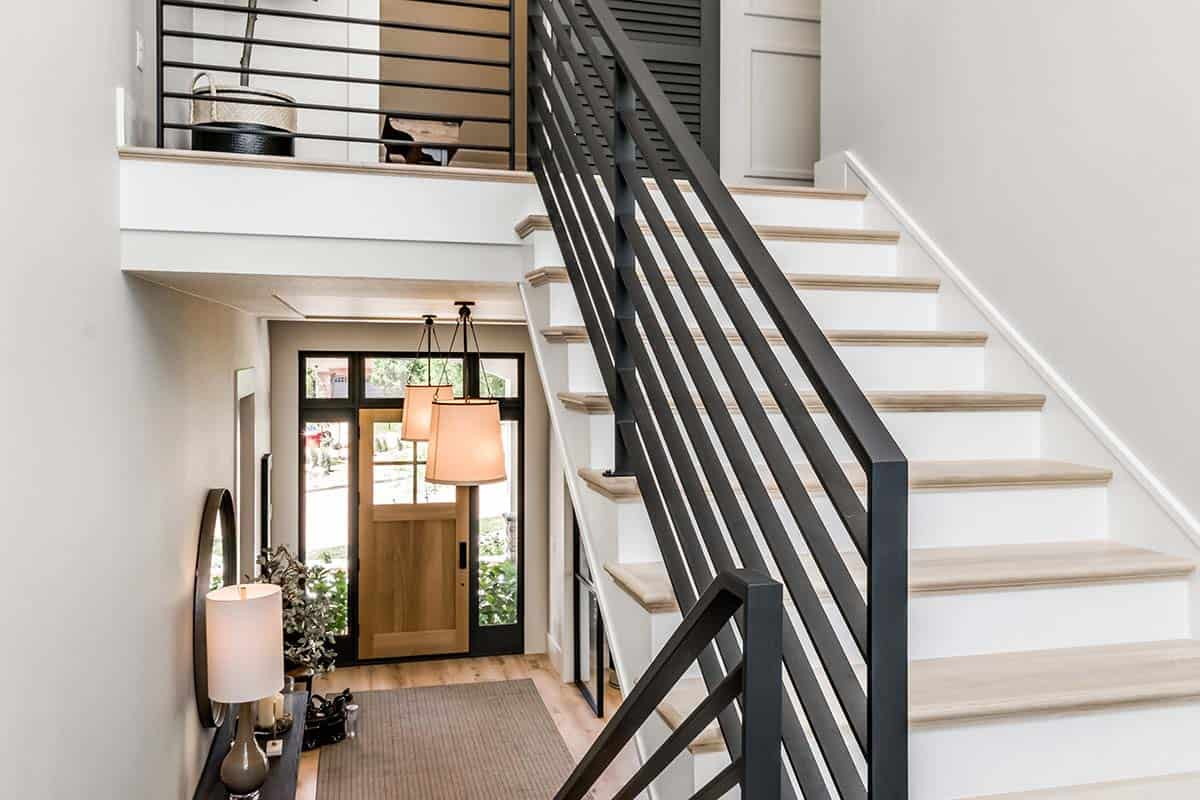 escalier-ferme-urbain