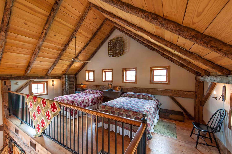 loft-chambre-traditionnel