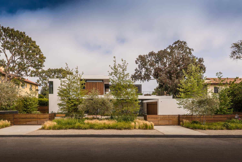 extérieur-villa-moderniste