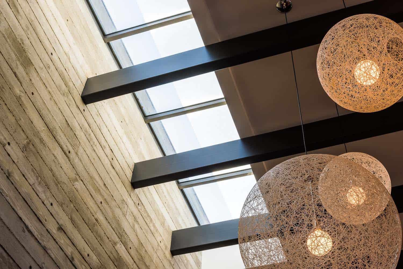 détail-plafond-moderne
