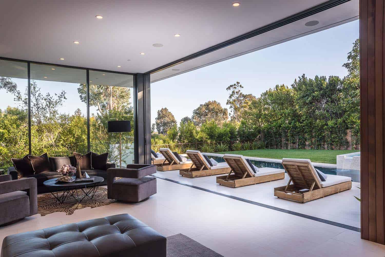 terrasse-salon-moderne