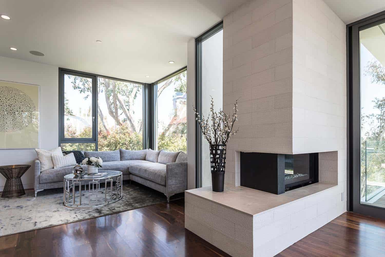 chambre-salon-moderne