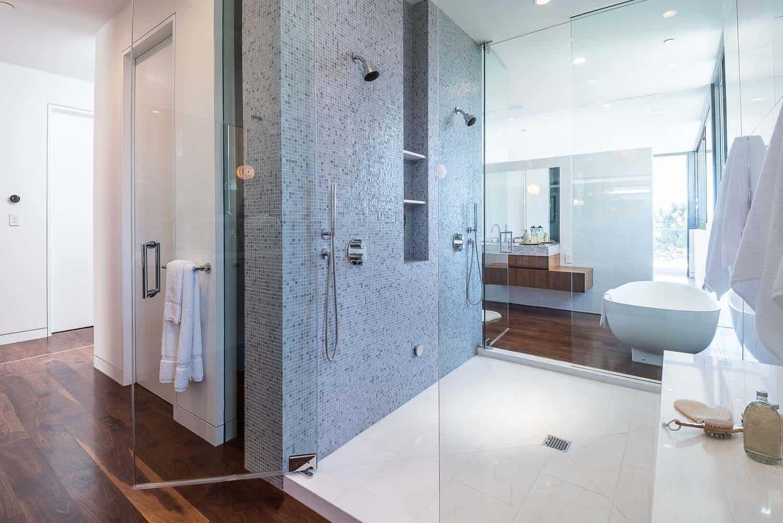 salle-de-douche-moderne