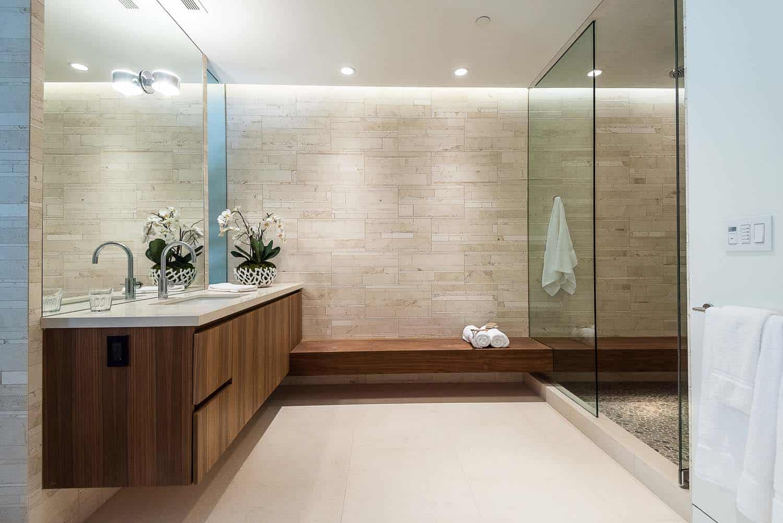 salle-de-bain-moderne