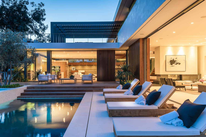 villa-moderniste-piscine