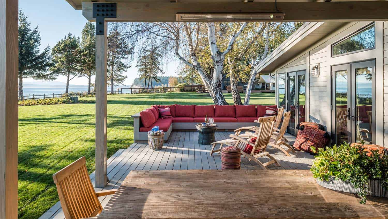 plage-chalet-couvert-porche