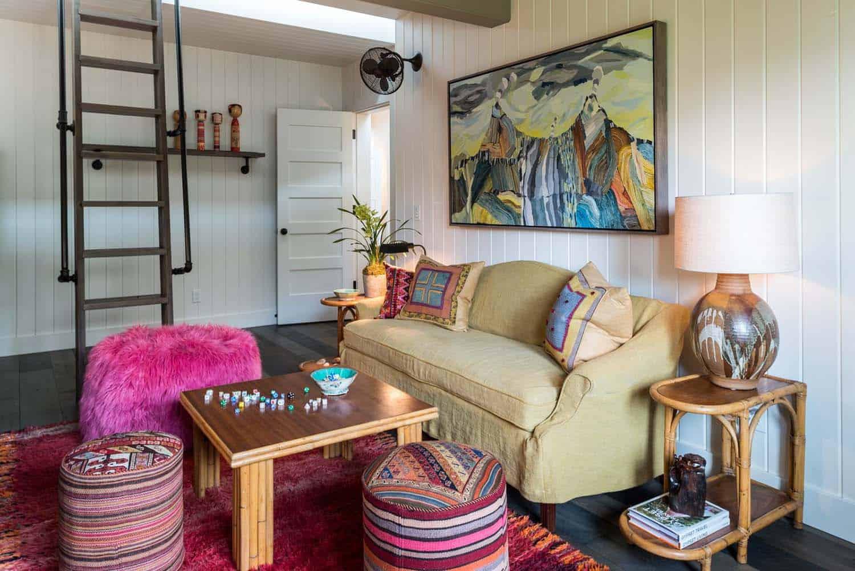 plage-cottage-chambre-familiale