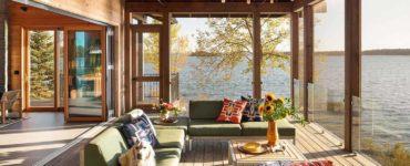lake-house-porch