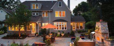 tudor-home-backyard-patio