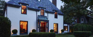 tudor-traditional-exterior