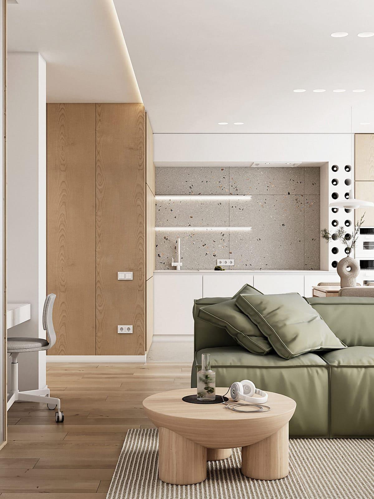 photo de design d'intérieur 19