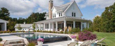 farmhouse-estate-pool