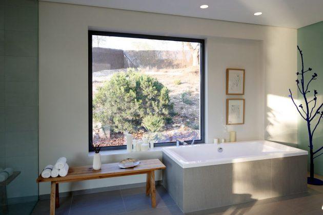 6 bonnes raisons de choisir des fenêtres en aluminium