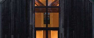 modern-barn-house-exterior