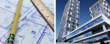 25 chaînes Youtube d'architecture pour les architectes