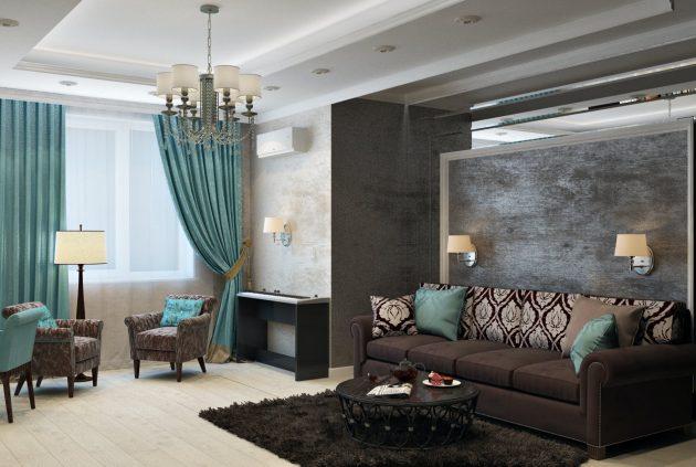 4 problèmes de design d'intérieur qui incitent les gens à vouloir vendre leurs condos de luxe