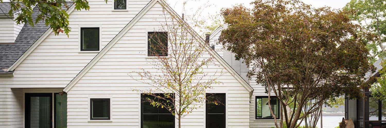 river-view-cottage-exterior