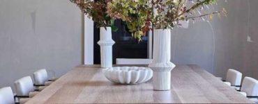 Comment choisir la bonne chaise blanche pour votre maison