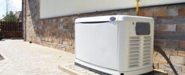 Conseils pour garder votre générateur en parfait état